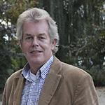 Mediator Bas Delleman