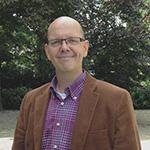 Mediator Edwin Couwenberg