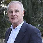 Mediator Paul Stegeman